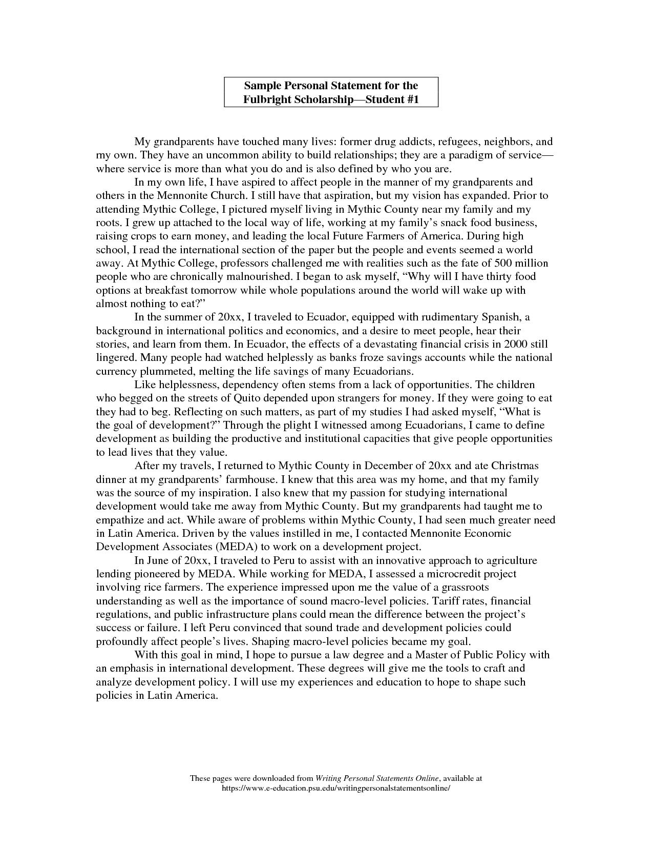analytical essay engelsk studieportalen