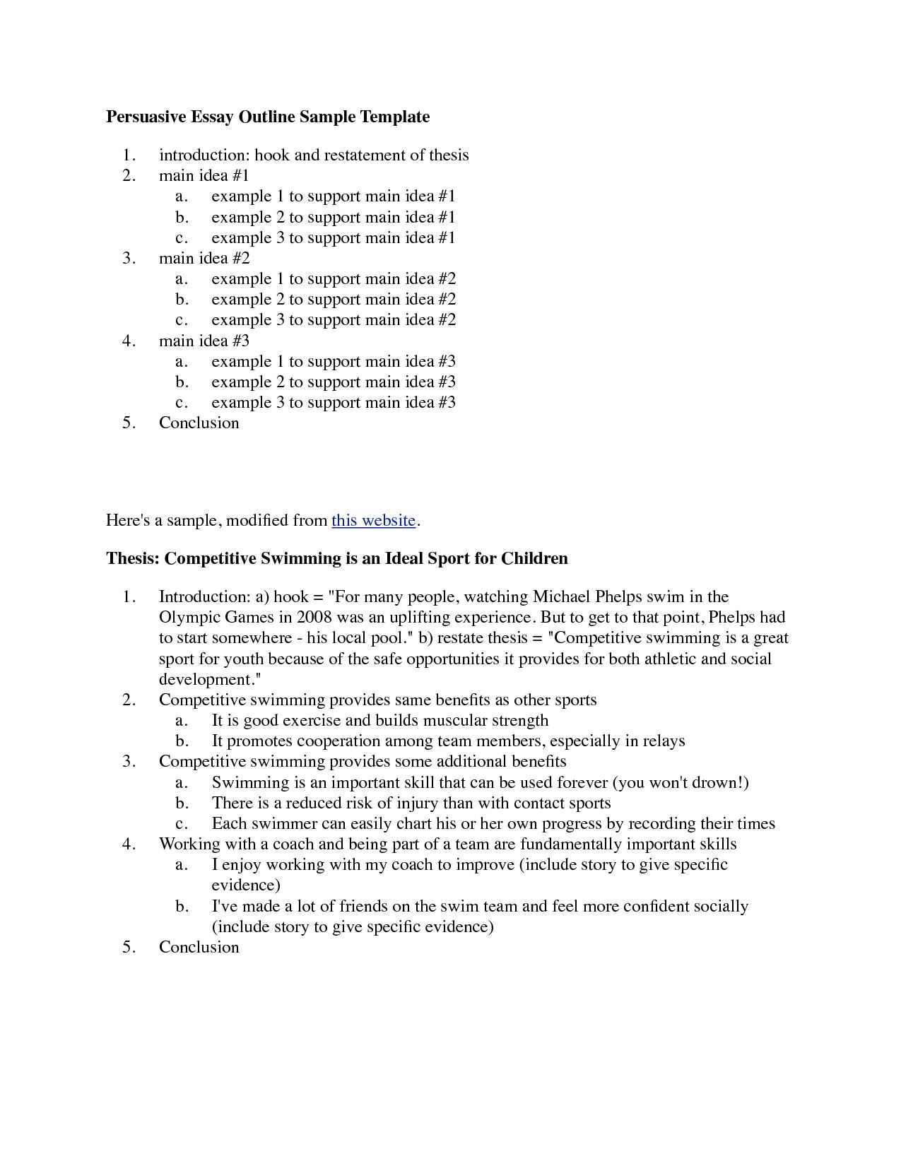 High School Persuasive Essay Hammurabi Essay Example Thesis Essay Topics also Proposal Essay Topics Ideas Hammurabi Essay Example  Httpessaysuscomessaycapital Essay On Terrorism In English